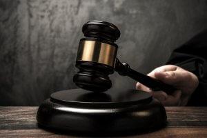 Этапы квалификации преступлений: полезная информация для ознакомления