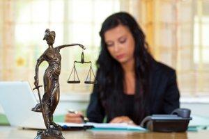 рассчитать госпошлину в мировой суд