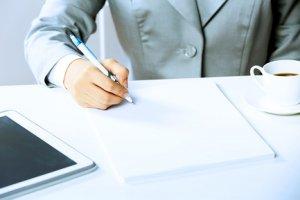 Форма заявления в прокуратуру и общая информация об обращении в данный госорган