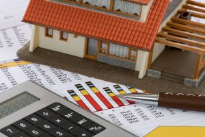 Имущественный вычет при покупке квартиры в ипотеку: необходимые документы и порядок получения суммы возврата