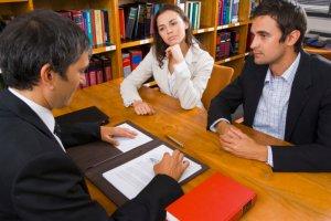 Как отсудить ребенка у жены: советы и инструкция
