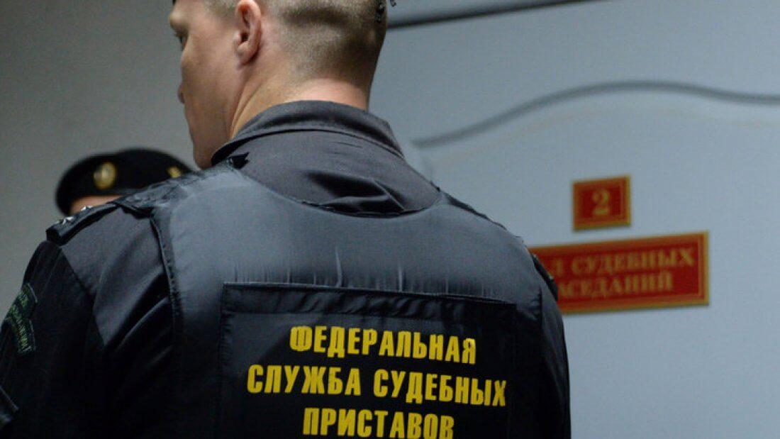 Миграционная служба костанай по переселению граждан в россию