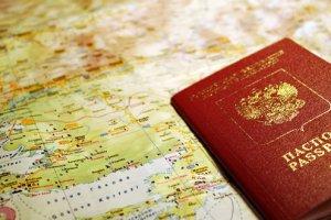 Требуется ли загранпаспорт, если едешь в Турцию?