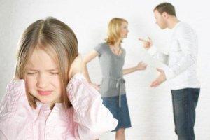 Как при разводе оставить ребенка с отцом? Полезная информация для всех граждан