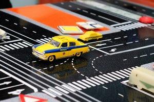 Как узнать владельца авто по гос номеру: разные способы