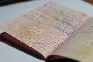 Куда обращаться, если потерял паспорт, и чем чревата подобная утеря – разбираемся