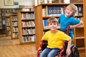 Перечень болезней для получения инвалидности