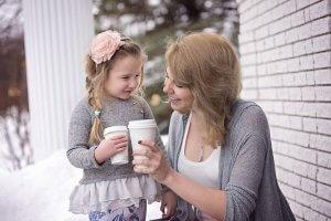 Какое пособие получает мать-одиночка