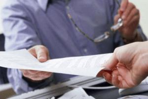 Ходатайство об изменении исковых требований: в каких случаях требуется и как составляется