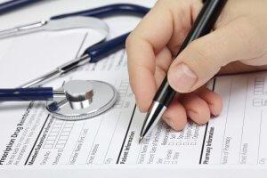где делают медицинский полис