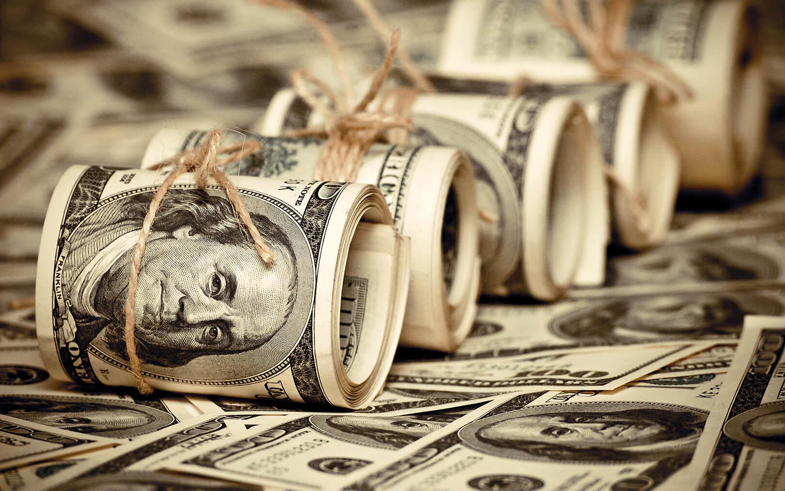 Коммерческий кредит в договоре поставки