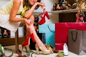 Возврат обуви в течение 14 дней после покупки: возможен ли и как осуществляется — отвечаем