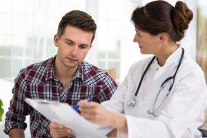 Куда обратиться с жалобой на врача