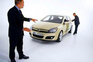 Договор аренды транспортного средства между физическими лицами: полезная информация для начинающих юристов