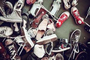 Возврат обуви после 14 дней