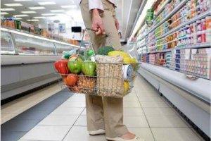 Возврат продовольственного товара надлежащего качества