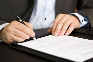 Как воспользоваться страховкой по кредиту? Какие правила диктует нам законодательство?