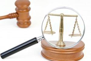 Назначение экспертизы в гражданском процессе