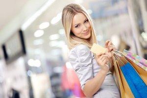 Опытные продавцы делятся информацией о том, можно ли сдать товар без чека