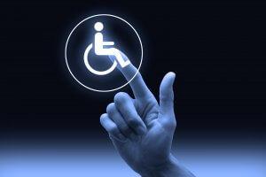 3 группа инвалидности – особенности получения и виды льгот