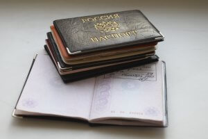 Что делать, если просрочена миграционная карта, и чем это грозит — разбираемся