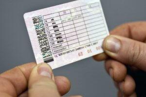Восстановление утерянных водительских прав: что нужно знать об этой процедуре?