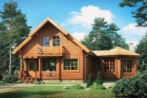 Каким образом и где брать разрешение на строительство частного дома