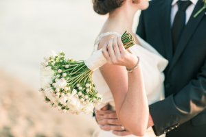 прописка для регистрации брака