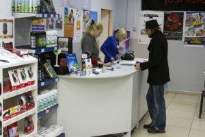 Возврат товара без упаковки: советы и рекомендации, нюансы и спорные вопросы