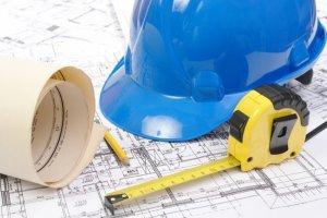разрешение на строительство частного дома