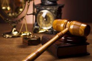Как писать ходатайство в суд
