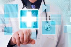 Как сняться с учета в психдиспансере: порядок процедуры и ее особенности