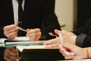 Как обжаловать решение мирового судьи: советы юристов