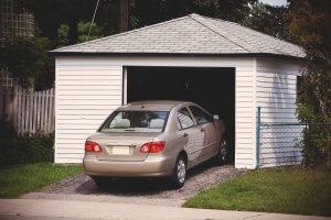 Изображение - Как продать гараж без документов Razreshenie-na-ustanovku-garazha-300x200