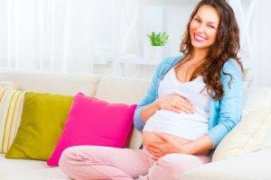 выплаты неработающим беременным