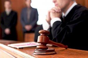 обжалование апелляционного определения областного суда