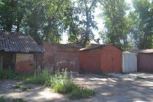 Изображение - Как продать гараж без документов tGrpnyTo4jM-300x200