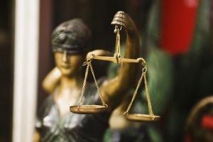 Как обжаловать решение мирового судьи