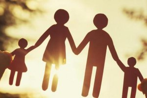 Как можно воспользоваться материнским капиталом