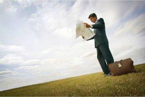 Как найти хозяина земельного участка: причины и способы получения достоверной информации