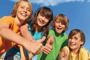 Какие документы нужны для оформления многодетной семьи в РФ: от и до