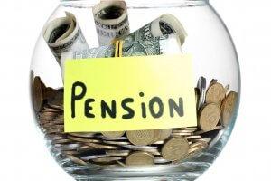Нужно ли переходить в негосударственный пенсионный фонд