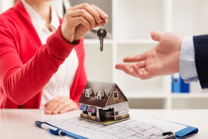 Можно ли продать долю в однокомнатной квартире