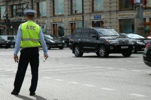 ГИБДД Свердловской области: штрафы, разбираемся, как узнать об их наличии