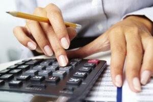 закон о выплате заработной платы