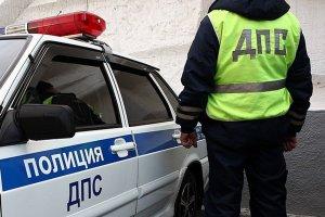 ГИБДД Свердловской области: штрафы