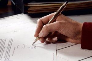 Какие документы нужны для оформления завещания, перечень бумаг