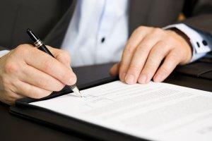 Что представляет собой протокол: формальность или важный документ