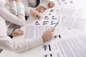 Страхование риска ответственности адвоката