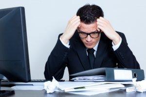 Можно ли ликвидировать ООО с долгами по нормам законодательства
